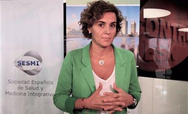 """Montserrat (PP) acusa Sánchez de paralitzar Espanya """"pel seu capritx de convocar eleccions"""" (EUROPA PRESS)"""