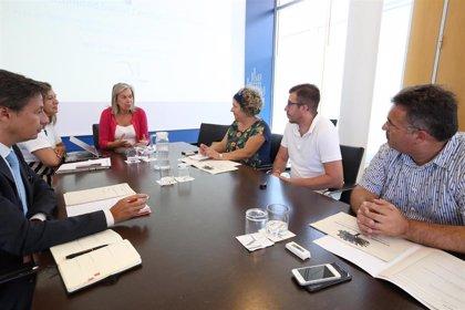 La Diputación de Málaga anima a los ayuntamientos a implantar planes de responsabilidad social municipal