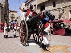Proactiva Open Arms, premiada amb el Porró de Fulleda per la seva tasca salvant vides al Mediterrani (ACN)