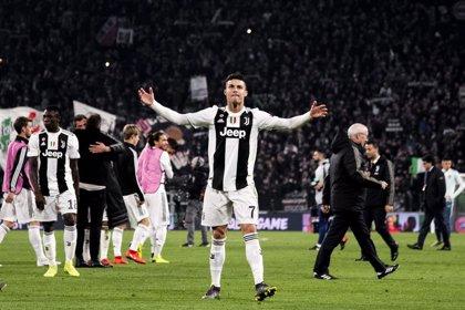 La reforzada Juventus, primera amenaza de un nuevo asalto europeo del Atlético