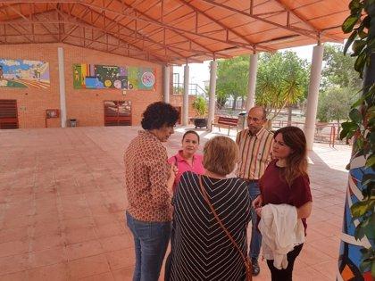 Centros educativos de Los Alcázares y Beniel y algunos de San Javier, Santomera y Torre Pacheco no abren hoy