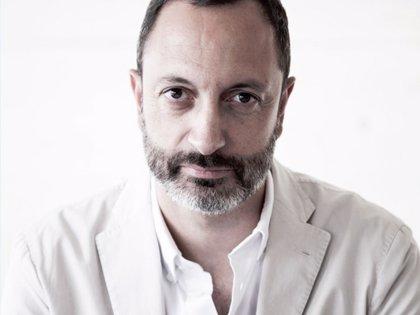 Karim Habib, nombrado vicepresidente senior y director del Centro de Diseño de Kia Motors