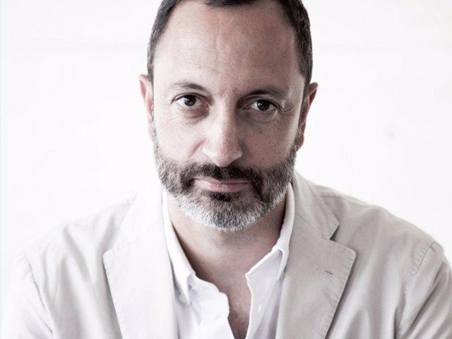 Karim Habib nuevo vicepresidente senior y director del Centro de Diseño de Kia Motors