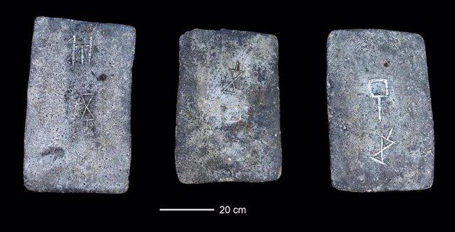 Solución al misterio del origen del estaño en la Edad del Bronce