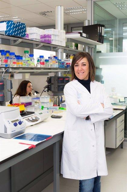 Descubren uno de los mecanismos de resistencia del cáncer de mama triple negativo