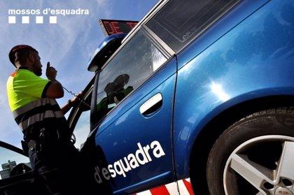 Detenido por retener y abusar de una mujer en un piso del Raval de Barcelona