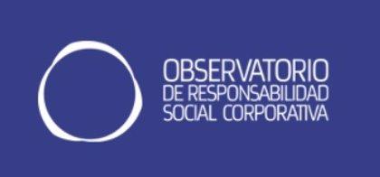 El Observatorio de RSC lanza la VII edición del Curso de Experto en Responsabilidad Social
