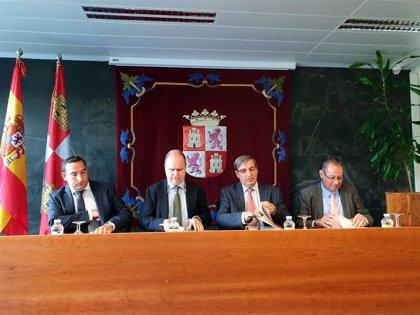 Nuevas rebajas en los precios del transporte metropolitano en Salamanca