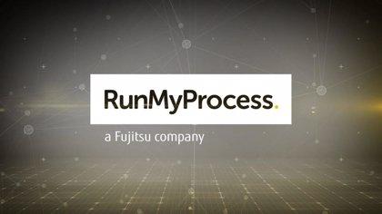 Fujitsu RunMyProcess se une al programa Google Cloud Partner