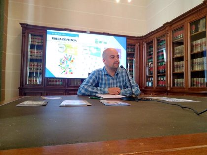 El Ayuntamiento de Segovia pone en marcha tres programas con un total de 48 actividades y 680 plazas para jóvenes