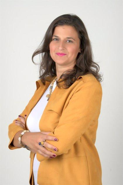 Carmen Pérez, elegida presidenta del PP de Sanlúcar de Barrameda (Cádiz)