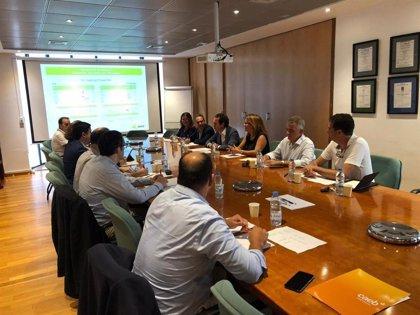 Ryanar ofrecerá dos frecuencias semanales entre Menorca y Valencia el próximo invierno