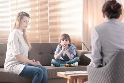 Padres con TDAH: afecta tanto a niños como a adultos