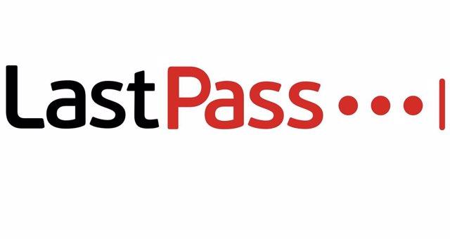 LastPass soluciona un fallo de seguridad que permitía robar la contraseña de la