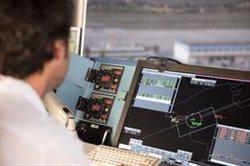 Els controladors aeris de Barcelona gestionen més de 221.000 vols aquest estiu, un 2% més (ACN)