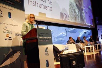 """La Conferencia Mundial del Atún aspira a convertir a Galicia en una """"referencia"""" internacional del sector conservero"""