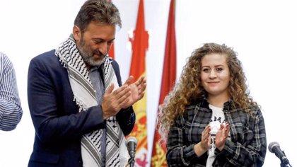 """IU critica el cierre de la Oficina de Derechos Humanos de Madrid, """"el pago de una medida sectaria a Vox"""""""