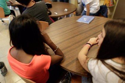 """Educación señala que el curso en Secundaria ha comenzado """"con normalidad"""" en 2.272 centros docentes andaluces"""