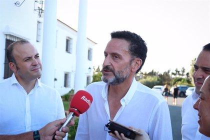 Bal (Cs) pregunta al Gobierno sobre la anunciada reforma de las oposiciones a juez y fiscal