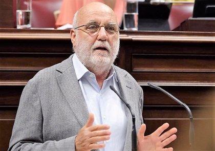 """Sí Podemos achaca la """"emergencia social"""" de Canarias a las """"políticas tramposas"""" y """"nefasta gestión"""" de CC"""