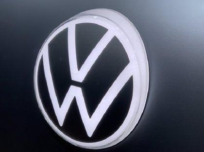 Volkswagen acuerda pagar 870 euros de media a los clientes por el caso del diésel en Australia
