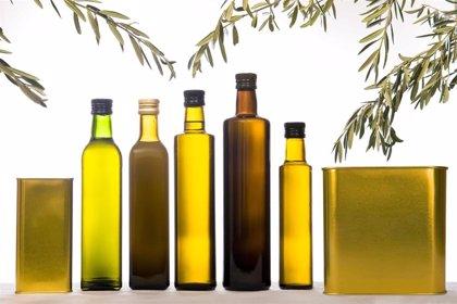 La cosecha de aceite de oliva y aceituna de mesa 2018/2019 alcanza un récord de 1,78 millones de toneladas