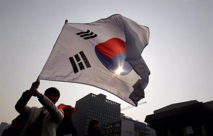 Corea del Sur desarrollará un sistema antidrones tras la infiltración de aparatos espías norcoreanos