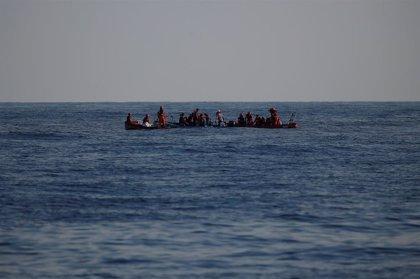"""La OIM avisa de que la """"protección"""" del modelo europeo que promueve Bruselas no puede excluir a inmigrantes"""