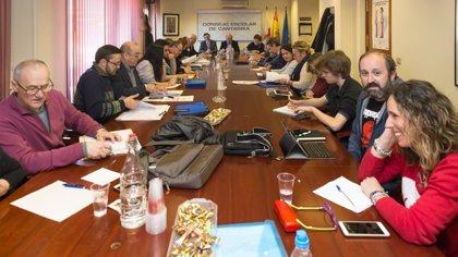 Convocado el proceso de elección del Consejo Escolar para el curso 2019-2020