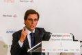 Almeida pide la movilización del centro derecha: Sánchez ve a los ciudadanos como mal necesario para seguir en Moncloa