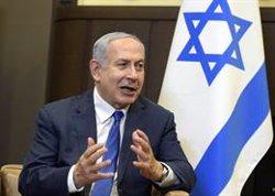 Israel afirma que està
