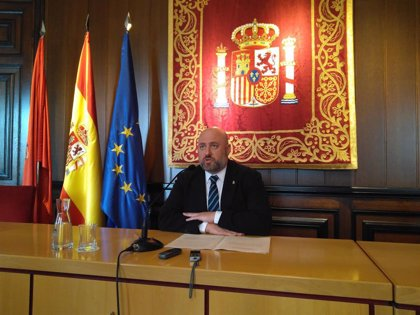 El cambio de frecuencias de la TDT comienza este miércoles en 26 municipios de Navarra