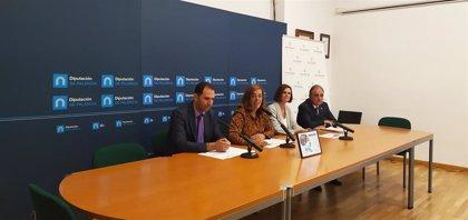 Un total de 150 personas limpiará el Refugio y la Casa Grande en Palencia el 'Día Mundial de Limpieza de la Naturaleza'