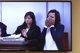 """Ana Julia Quezada: """"Pido perdón por lo que hice y solo espero que Dios me perdone"""""""