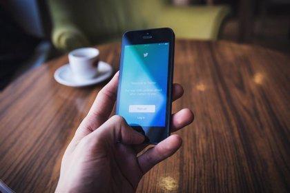 Samsung y Telefónica crean un algoritmo que identifica a los acosadores en Twitter con más de un 90% de precisión