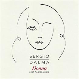 Sergio Dalma llançarà el single 'Donna', primer avanç del seu nou disc
