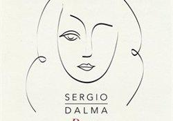 Sergio Dalma publicarà el tema 'Donna', primer avanç del seu nou disc (SONY MUSIC)