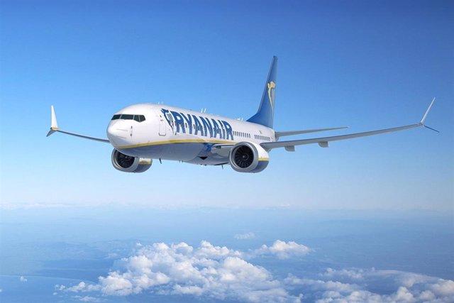 Bélgica.- Los sindicatos belgas se unen a la huelga de Ryanair en España y Reino