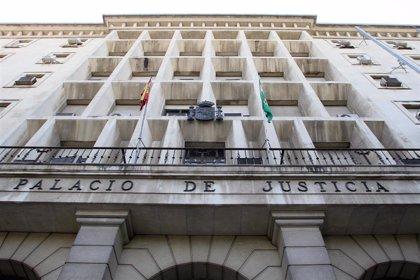 """El alcalde de Pruna (Sevilla) dice que contrató a asesor por """"necesidad"""" y niega """"contratación encubierta"""""""