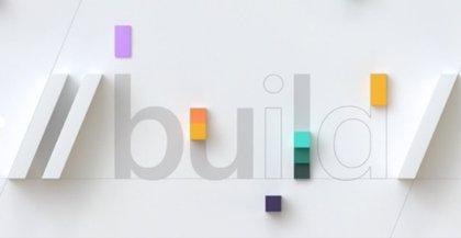 El próximo evento de desarrolladores Build 2020 de Microsoft arrancará el 19 de mayo en Seattle (EEUU)
