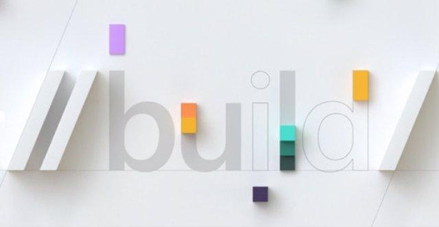 El próximo evento de desarrolladores Build 2020 de Microsoft arrancará el 19 de