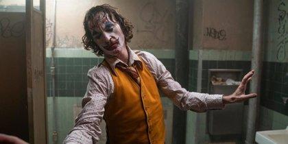 ¿Habrá secuela de Joker de Joaquin Phoenix? Todd Phillips responde