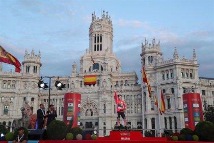 Carrefour suma más de 3 millones de personas en sus actividades en La Vuelta