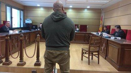 Acusado de agresión sexual en el baño de un bar de Ciudad Real dice que la relación fue consentida