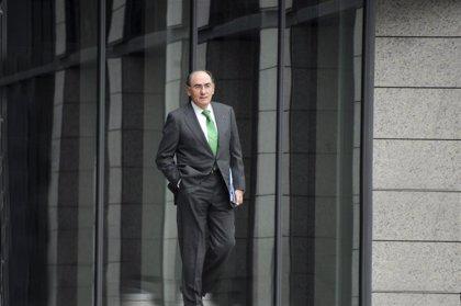 Iberdrola vende participación del 50% en dos proyectos de renovables en EEUU a Axium por 101,5 millones