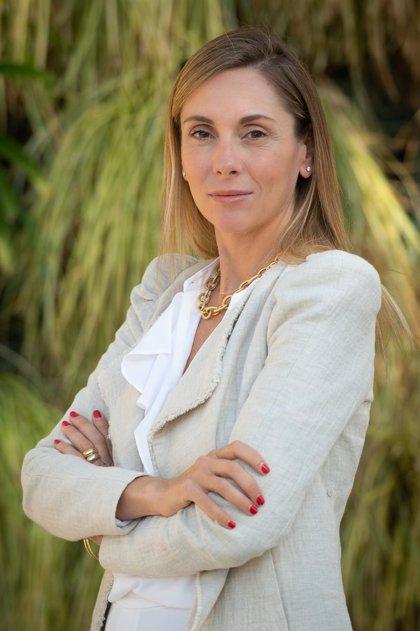Lola Bañón, nombrada directora general de Carrefour Property España