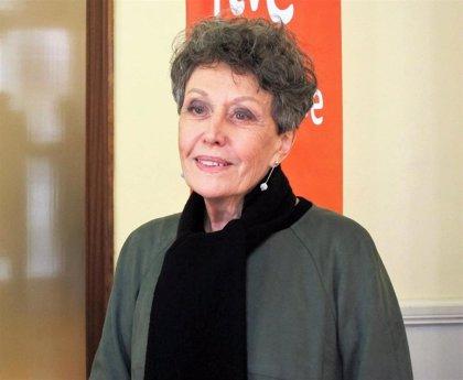 RTVE se ofrece por carta a los líderes políticos para celebrar debates electorales en caso de que haya elecciones