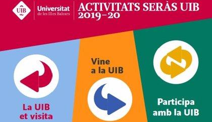 Port-UIB reúne a más de 73.000 participantes con el programa Serás UIB