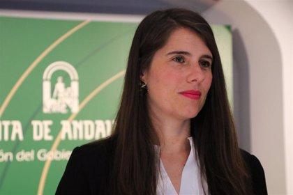 La Junta informa a los profesionales de Guadajoz-Campiña Este sobre los beneficios del DAT
