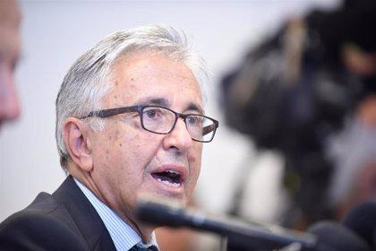 Atlantia acepta la dimisión de su consejero delegado ante la polémica de los puentes